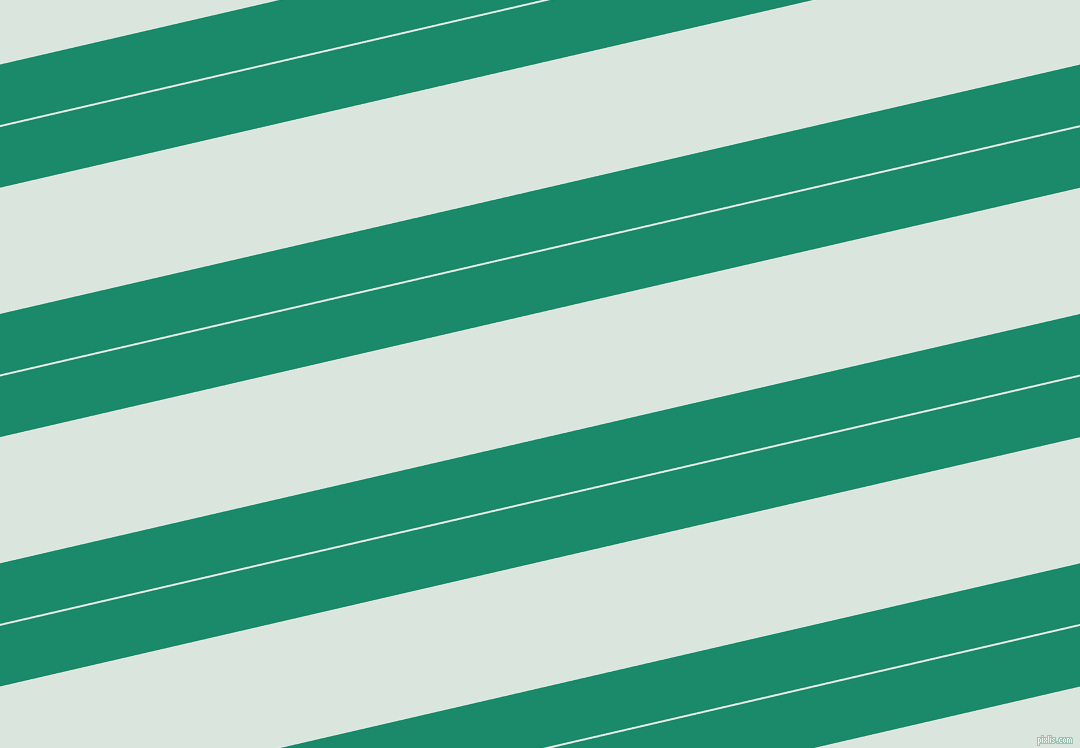13 degree angle dual stripe line, 59 pixel line width, 2 and 123 pixel line spacingElf Green and Swans Down dual two line striped seamless tileable
