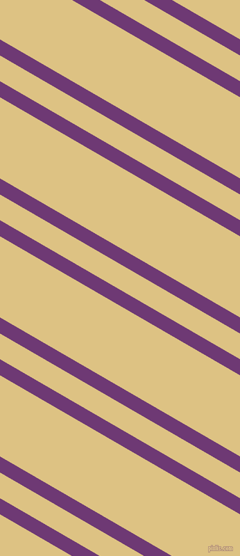 150 degree angle dual stripe line, 20 pixel line width, 32 and 101 pixel line spacing, Eminence and Zombie dual two line striped seamless tileable