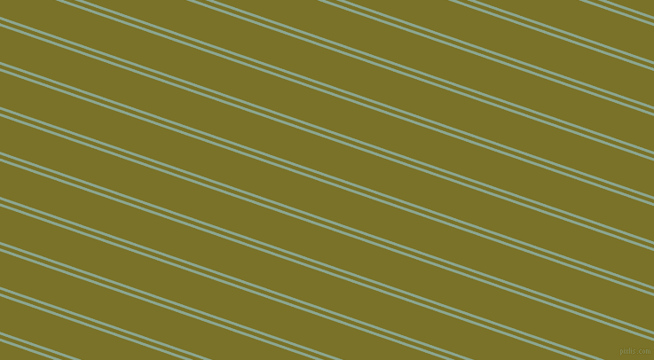 161 degree angle dual stripe line, 3 pixel line width, 4 and 38 pixel line spacing, Envy and Pesto dual two line striped seamless tileable
