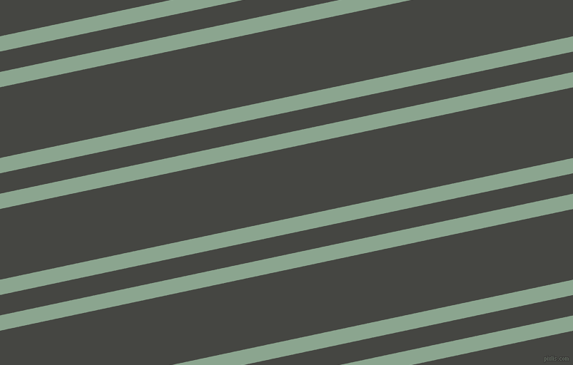 12 degree angles dual stripe lines, 21 pixel lines width, 28 and 97 pixels line spacing, Envy and Tuatara dual two line striped seamless tileable