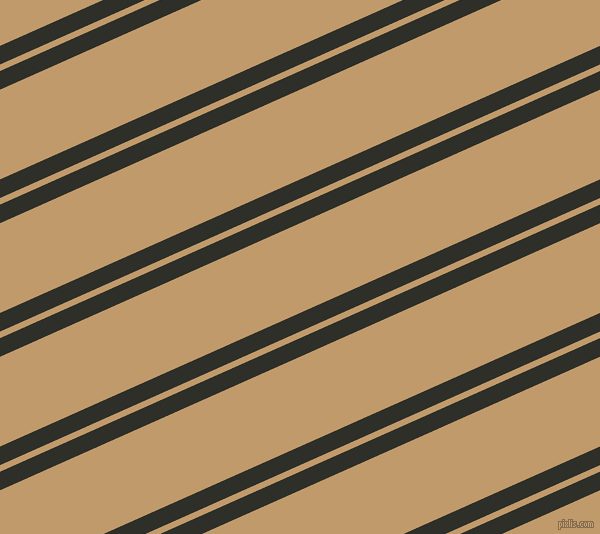 24 degree angle dual stripes line, 17 pixel line width, 6 and 82 pixel line spacing, Eternity and Fallow dual two line striped seamless tileable