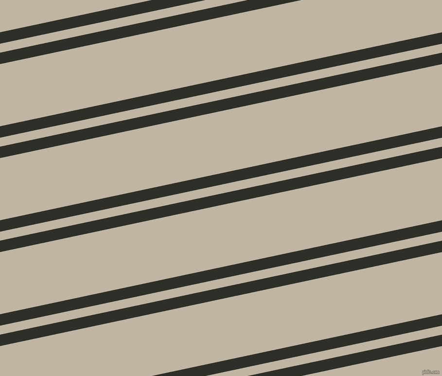 12 degree angles dual stripes lines, 23 pixel lines width, 18 and 125 pixels line spacing, Eternity and Tea dual two line striped seamless tileable