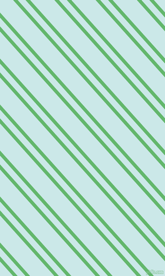 132 degree angle dual striped lines, 7 pixel lines width, 12 and 37 pixel line spacing, Fern and Mabel dual two line striped seamless tileable
