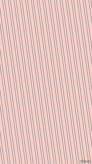 98 degree angles dual stripe line, 1 pixel line width, 6 and 11 pixels line spacing, Fiord and Coral Candy dual two line striped seamless tileable