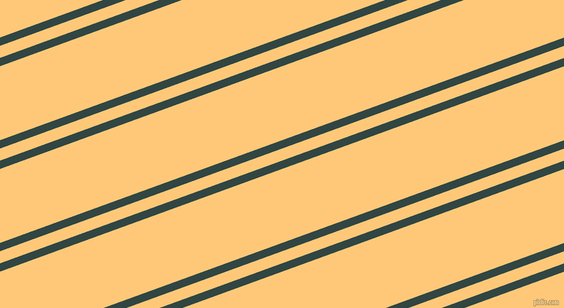 20 degree angles dual stripes lines, 11 pixel lines width, 16 and 98 pixels line spacing, Firefly and Chardonnay dual two line striped seamless tileable