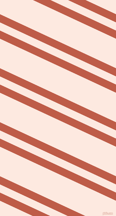 155 degree angles dual stripes line, 26 pixel line width, 26 and 94 pixels line spacing, Flame Pea and Chablis dual two line striped seamless tileable