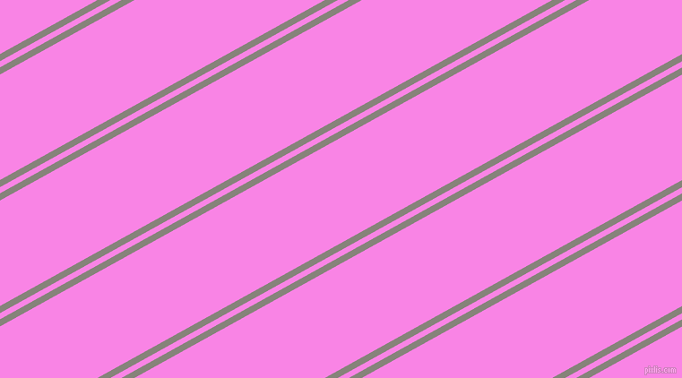 29 degree angles dual striped lines, 7 pixel lines width, 6 and 103 pixels line spacing, Friar Grey and Pale Magenta dual two line striped seamless tileable