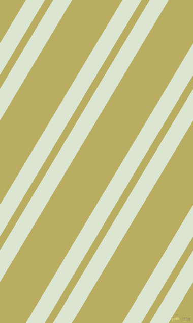 59 degree angles dual striped line, 32 pixel line width, 14 and 85 pixels line spacing, Frostee and Gimblet dual two line striped seamless tileable