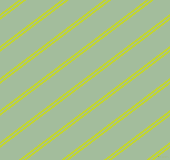 37 degree angles dual striped line, 6 pixel line width, 4 and 72 pixels line spacing, Fuego and Spring Rain dual two line striped seamless tileable