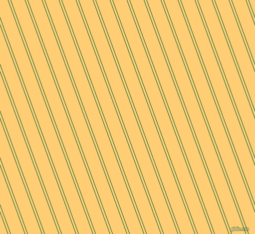 110 degree angles dual stripes lines, 1 pixel lines width, 4 and 26 pixels line spacing, Fun Green and Grandis dual two line striped seamless tileable