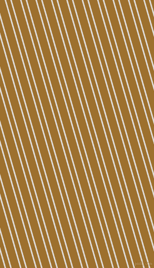 106 degree angle dual stripes lines, 3 pixel lines width, 8 and 16 pixel line spacing, Gallery and Buttered Rum dual two line striped seamless tileable