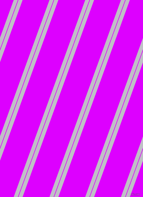 70 degree angle dual stripe lines, 13 pixel lines width, 2 and 85 pixel line spacingGhost and Psychedelic Purple dual two line striped seamless tileable