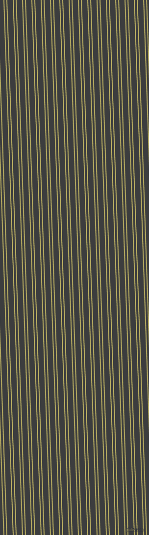 92 degree angle dual stripes lines, 2 pixel lines width, 4 and 11 pixel line spacing, Gimblet and Baltic Sea dual two line striped seamless tileable