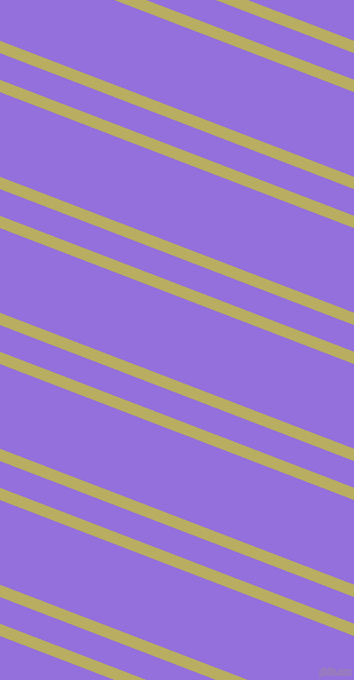 159 degree angle dual stripes lines, 13 pixel lines width, 28 and 89 pixel line spacing, Gimblet and Medium Purple dual two line striped seamless tileable