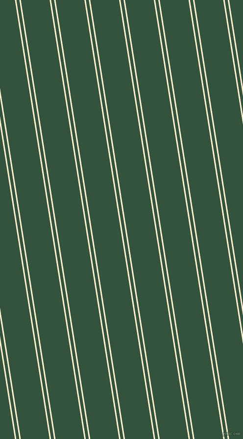 99 degree angle dual stripes line, 3 pixel line width, 6 and 58 pixel line spacing, Gin Fizz and Goblin dual two line striped seamless tileable