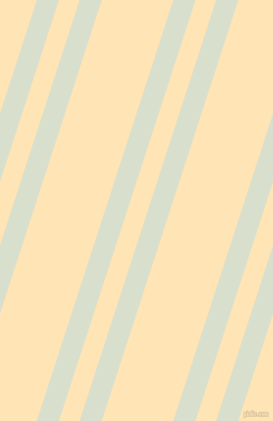 72 degree angles dual stripes lines, 30 pixel lines width, 28 and 97 pixels line spacing, Gin and Moccasin dual two line striped seamless tileable
