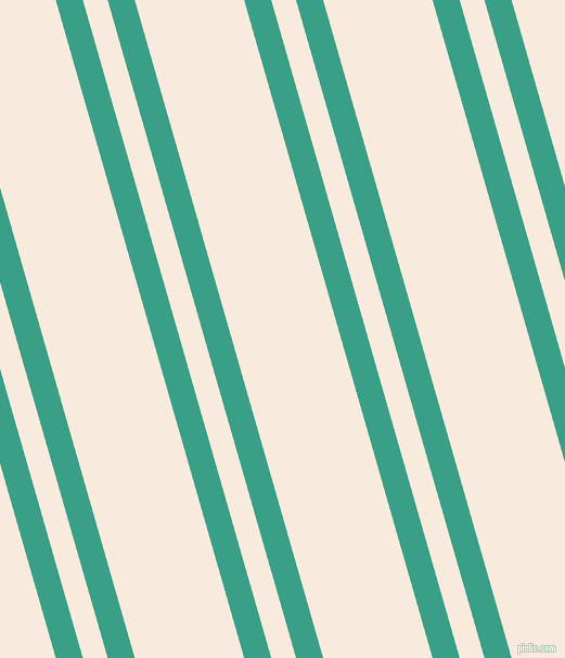 106 degree angle dual stripes lines, 24 pixel lines width, 22 and 97 pixel line spacing, Gossamer and Bridal Heath dual two line striped seamless tileable