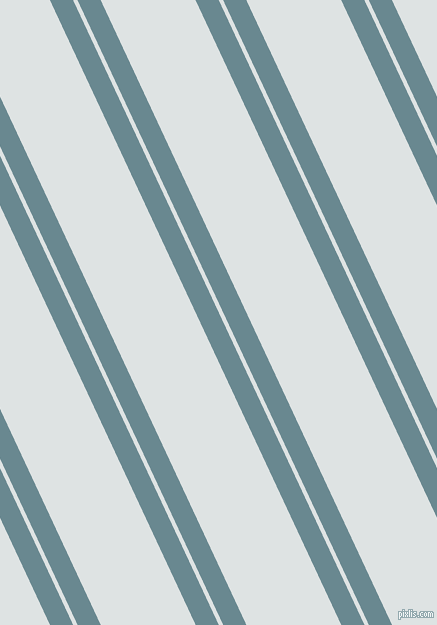 115 degree angles dual striped line, 21 pixel line width, 4 and 86 pixels line spacing, Gothic and Zircon dual two line striped seamless tileable