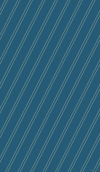 63 degree angle dual stripes lines, 2 pixel lines width, 6 and 33 pixel line spacing, Granny Smith and Orient dual two line striped seamless tileable