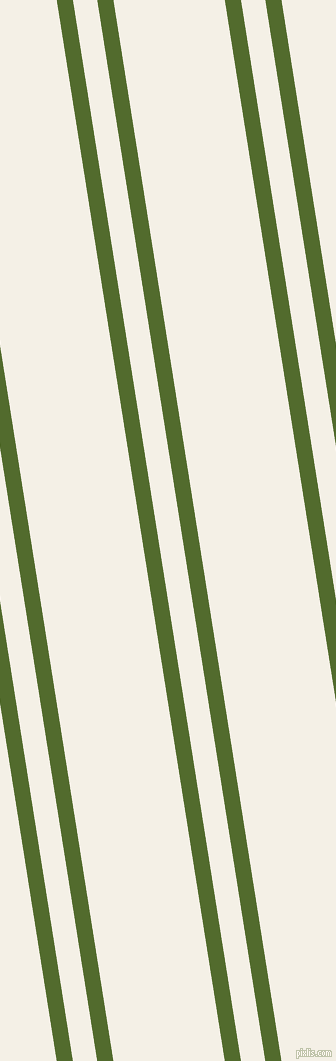 99 degree angle dual stripe lines, 16 pixel lines width, 24 and 110 pixel line spacing, Green Leaf and Romance dual two line striped seamless tileable