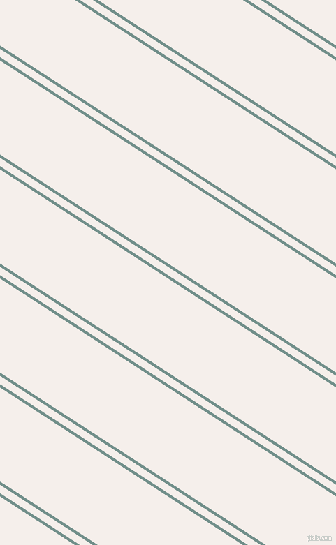 147 degree angle dual striped lines, 4 pixel lines width, 10 and 113 pixel line spacingGumbo and Hint Of Red dual two line striped seamless tileable