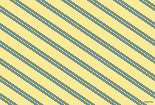 146 degree angles dual stripe line, 9 pixel line width, 2 and 35 pixels line spacing, Gumbo and Picasso dual two line striped seamless tileable