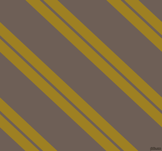 137 degree angle dual stripes lines, 32 pixel lines width, 8 and 110 pixel line spacing, Hacienda and Dorado dual two line striped seamless tileable