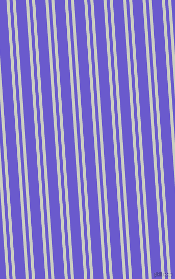 94 degree angles dual stripe lines, 6 pixel lines width, 6 and 20 pixels line spacing, Harp and Slate Blue dual two line striped seamless tileable