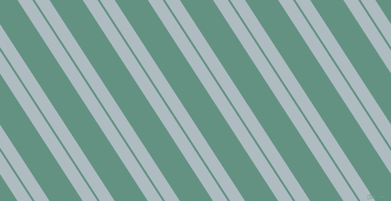 123 degree angle dual stripes line, 25 pixel line width, 4 and 56 pixel line spacing, Heather and Patina dual two line striped seamless tileable