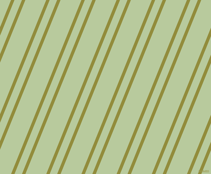 68 degree angles dual stripes line, 11 pixel line width, 24 and 67 pixels line spacing, Highball and Sprout dual two line striped seamless tileable