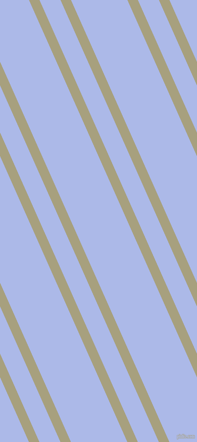 114 degree angles dual stripes line, 19 pixel line width, 38 and 102 pixels line spacing, Hillary and Perano dual two line striped seamless tileable