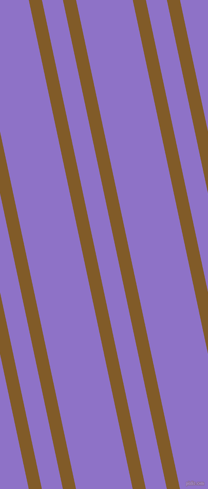 102 degree angle dual stripes lines, 25 pixel lines width, 40 and 108 pixel line spacing, Hot Curry and True V dual two line striped seamless tileable
