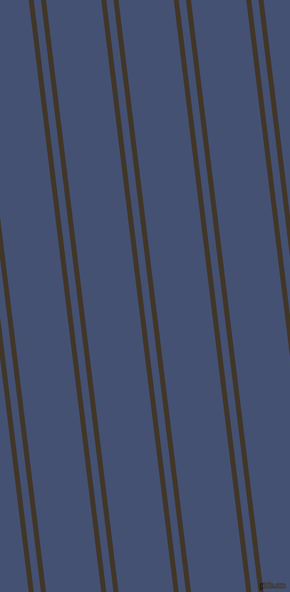 97 degree angles dual striped lines, 7 pixel lines width, 10 and 77 pixels line spacing, Jacko Bean and Astronaut dual two line striped seamless tileable