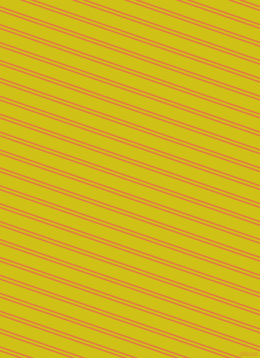 161 degree angles dual stripe lines, 3 pixel lines width, 4 and 24 pixels line spacing, Jaffa and Bird Flower dual two line striped seamless tileable