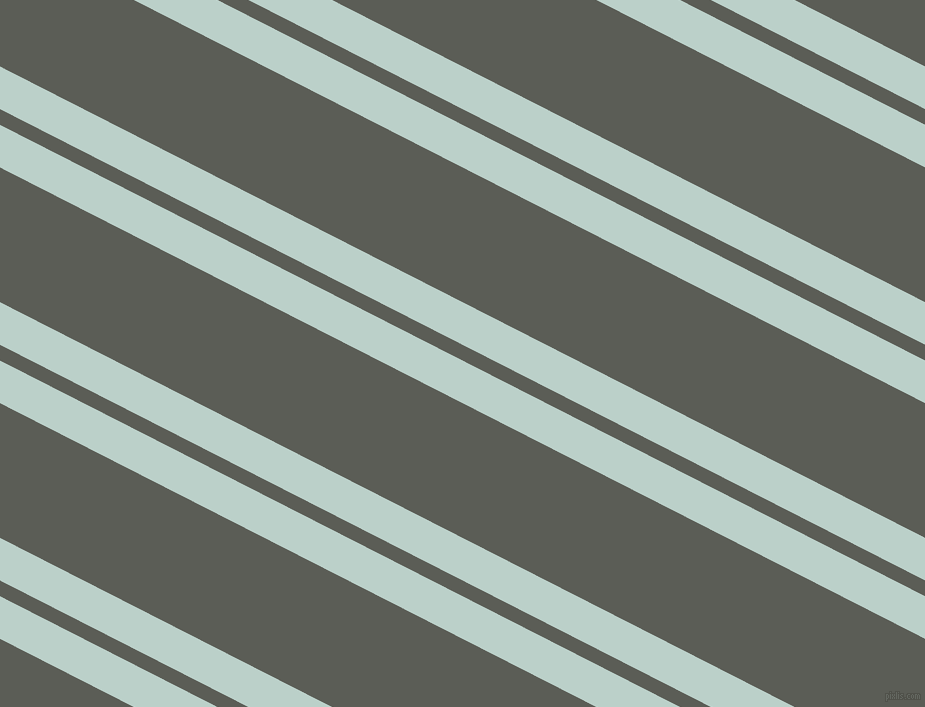 153 degree angles dual striped lines, 38 pixel lines width, 14 and 120 pixels line spacing, Jet Stream and Chicago dual two line striped seamless tileable