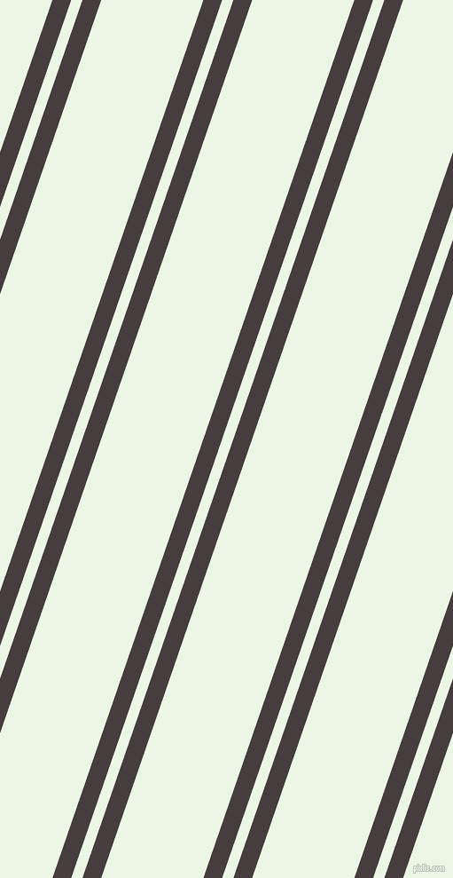 71 degree angles dual striped lines, 20 pixel lines width, 12 and 109 pixels line spacing, Jon and Panache dual two line striped seamless tileable