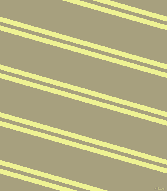 164 degree angle dual stripe lines, 16 pixel lines width, 12 and 110 pixel line spacing, Jonquil and Hillary dual two line striped seamless tileable