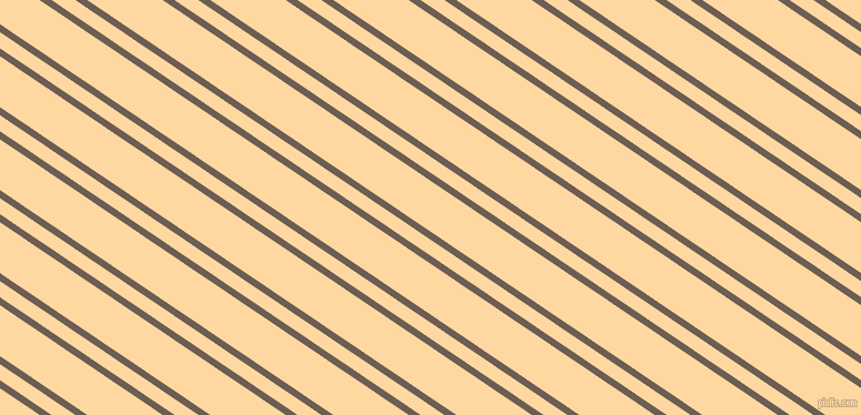 146 degree angle dual stripes line, 6 pixel line width, 12 and 38 pixel line spacing, Kabul and Frangipani dual two line striped seamless tileable