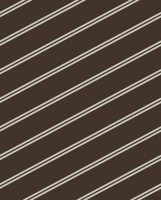 28 degree angle dual stripe lines, 6 pixel lines width, 4 and 66 pixel line spacing, Kangaroo and Slugger dual two line striped seamless tileable