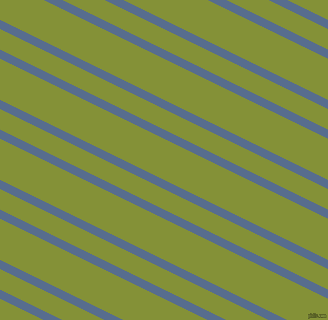 154 degree angle dual striped lines, 16 pixel lines width, 36 and 72 pixel line spacing, Kashmir Blue and Wasabi dual two line striped seamless tileable