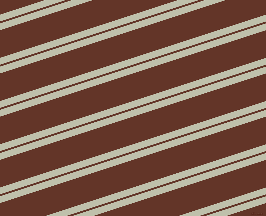 18 degree angles dual stripes line, 21 pixel line width, 6 and 85 pixels line spacing, Kidnapper and Hairy Heath dual two line striped seamless tileable