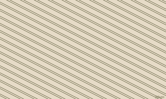 153 degree angles dual stripe lines, 2 pixel lines width, 4 and 17 pixels line spacingKokoda and Half Spanish White dual two line striped seamless tileable