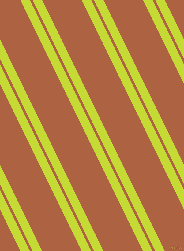 116 degree angle dual stripes lines, 28 pixel lines width, 8 and 116 pixel line spacing, Las Palmas and Tuscany dual two line striped seamless tileable