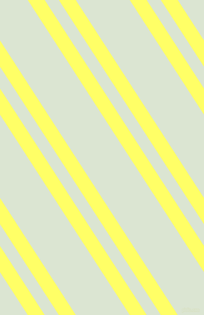123 degree angles dual stripe lines, 29 pixel lines width, 24 and 92 pixels line spacing, Laser Lemon and Frostee dual two line striped seamless tileable
