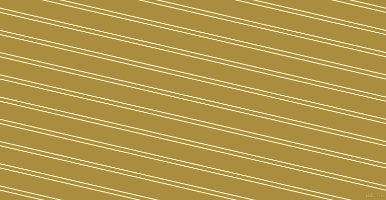 167 degree angle dual stripes lines, 2 pixel lines width, 6 and 33 pixel line spacing, Lemon Chiffon and Luxor Gold dual two line striped seamless tileable