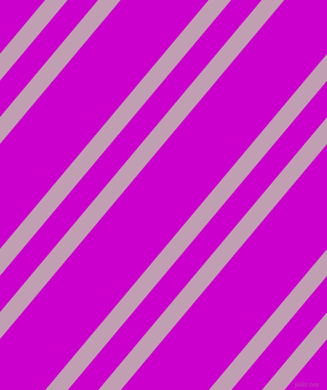 50 degree angles dual stripes line, 25 pixel line width, 34 and 98 pixels line spacingLily and Deep Magenta dual two line striped seamless tileable