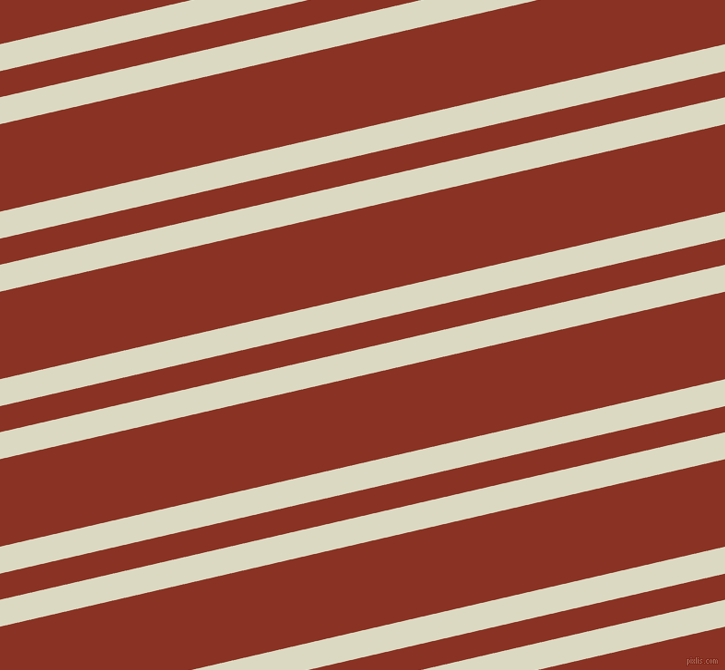 13 degree angles dual stripe lines, 29 pixel lines width, 28 and 94 pixels line spacing, Loafer and Burnt Umber dual two line striped seamless tileable