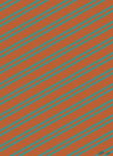 29 degree angles dual stripe lines, 7 pixel lines width, 6 and 24 pixels line spacing, Lochinvar and Smoke Tree dual two line striped seamless tileable