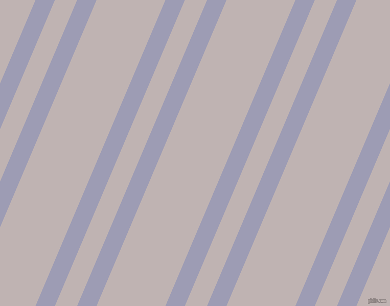 67 degree angles dual striped line, 35 pixel line width, 40 and 124 pixels line spacing, Logan and Pink Swan dual two line striped seamless tileable