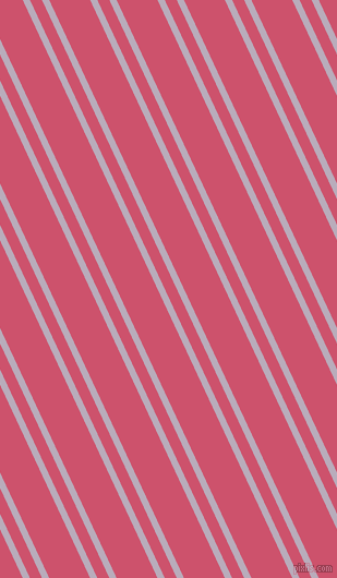 115 degree angles dual stripe line, 6 pixel line width, 10 and 34 pixels line spacing, Lola and Cabaret dual two line striped seamless tileable